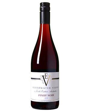 Pinot Noir Elterwater Views - South Eastern Australia AUS