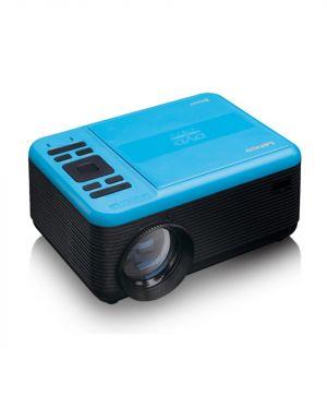 Lenco Full HD lcd-beamer
