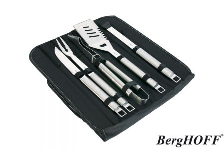 6-delige barbecueset BergHOFF