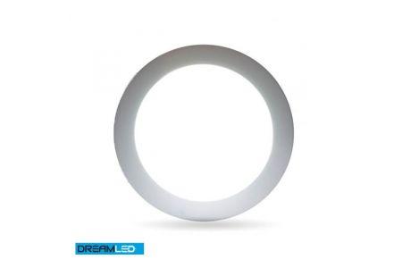 Led-plafondlamp
