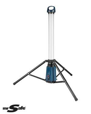 Verticale werklamp 20 W