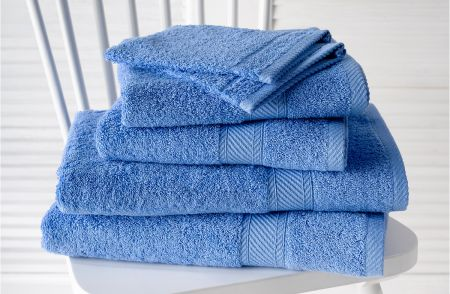 Handdoekenpakket Hélène