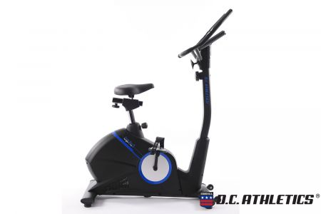 Hometrainer Ergo Pro 3