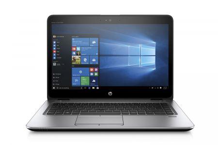 Laptop HP 745 - refurbished