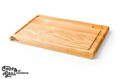 Snijplank - GreenPan