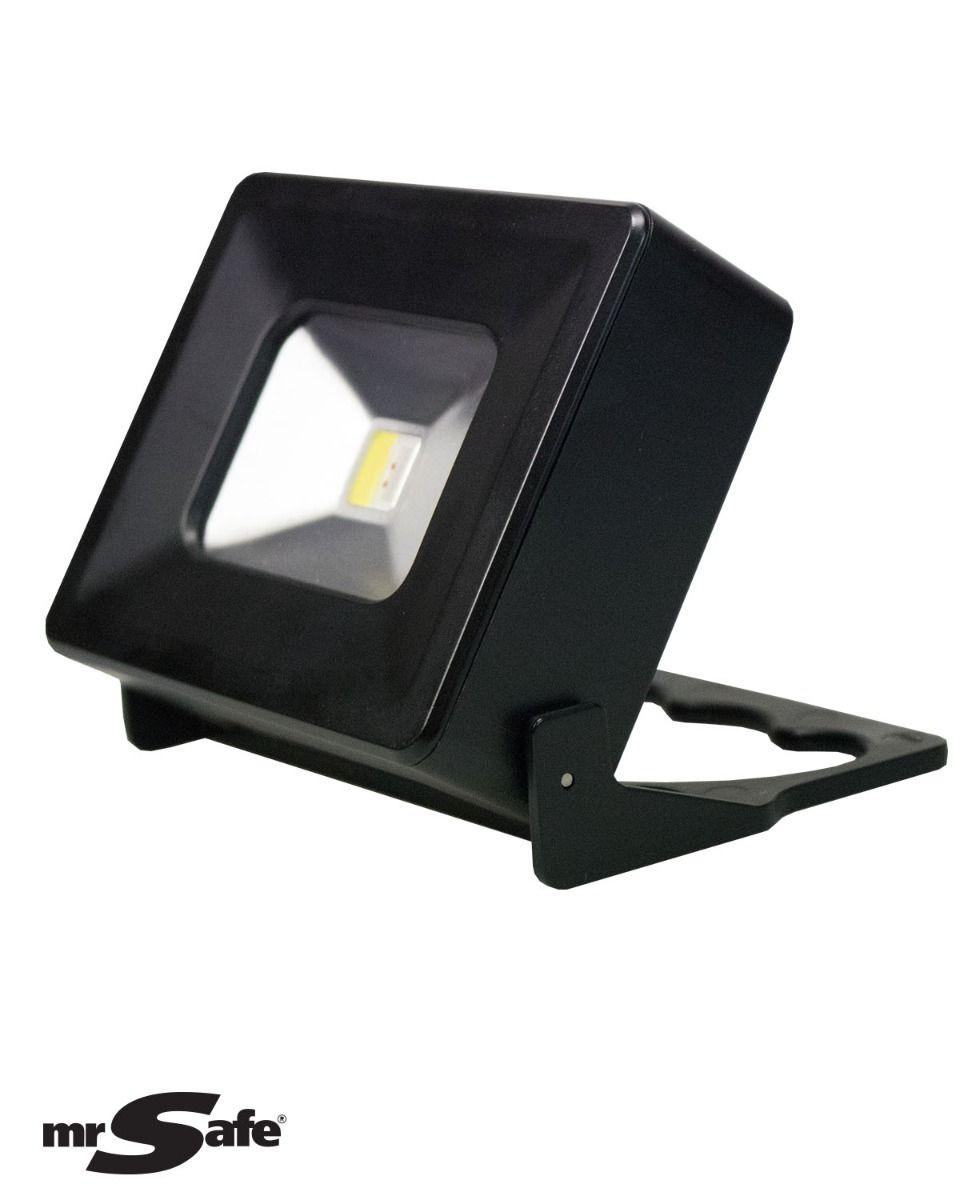 Led-lamp 3-in-1